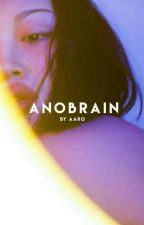 ANOBRAIN by extrapolate