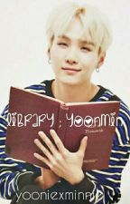 Library ; yoonmin by http_swxg