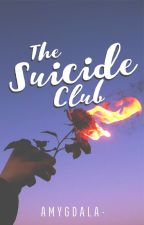 the suicide club (s.h.) | #1 by lofibeatz