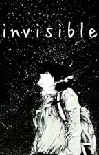 invisible by classicdrug