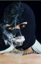 ma vie de baghra à peufra by koudy78