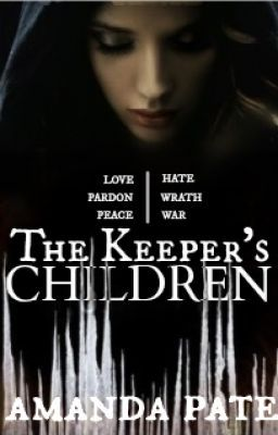 The Keeper's Children