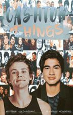 Cashton things 💕 by rih-cashtonaf