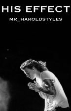 HIS EFFECT |Harry Styles| by mr_haroldstyles