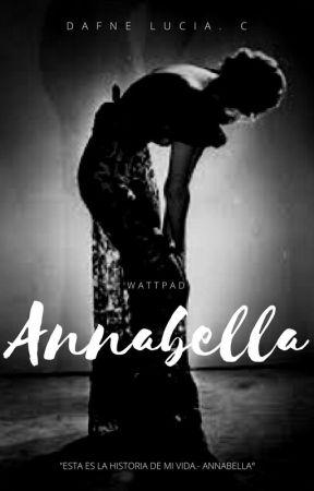 Annabella by alice_vampira_100