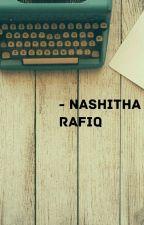LAST STOP!⚠ by Nashitha__rafiq