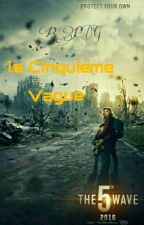 RPG la Cinquième Vague {OUVERT}  by Chlxx_