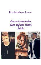 forbidden love||neymarjr&reus by feuerbeherzt