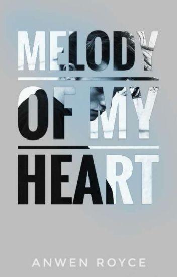 Мелодия моего сердца