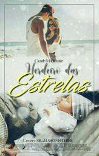 O Herdeiro Das Estrelas || Becstin  by CandyMahomie