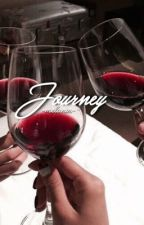 •Journey• (Continuing July 2017) by -ZamnZaddy-