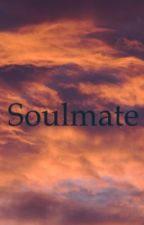 Soulmate by daydream1111