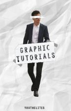 graphic tutorials by youthelites