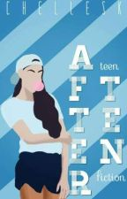 After Ten by chellesk