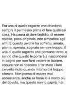 Disastro by ildisastro_
