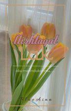 Aishtaqat Lak | [COMPLETED] by BlueAinn