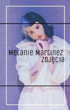 Melanie Martinez - Zdjęcia  by your_babygirl_juss