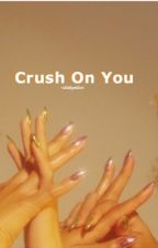 Crush On You : Mendes by -idekynlive