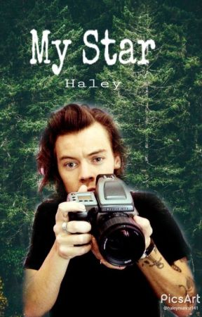 My Star  | Harry Styles | by dovewing765