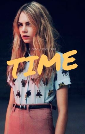Time||A Quentin Coldwater Fan-Fic|| ON HOLD!!! by HoneyBee0601