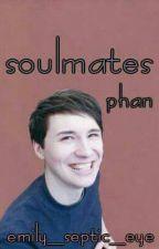 soulmates >> phan by emily_septic_eye