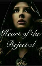 Heart of the Rejected by xMorgenstern_