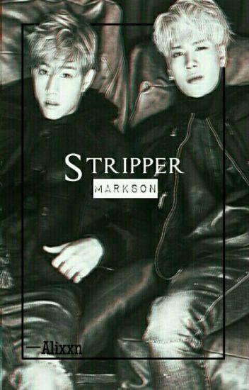 Striper→Markson