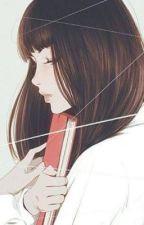 Manga x reader  by ma_no_n