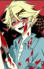 Finally Knowing The Truth - Yoosung x Reader by _thetrashismyhome_