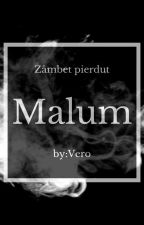Malum by mindstraction