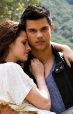UNEXPECTED (Taylor Lautner fan fiction) by Jacobs_Imprint