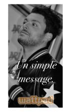 Un simple message .. by KevAdamsFictions