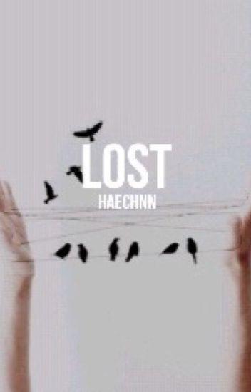 Lost | John Murphy (ON HOLD)
