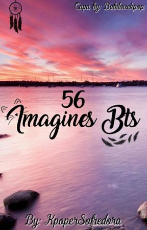 56 Imagines BTS 2 by KpoperSofredora