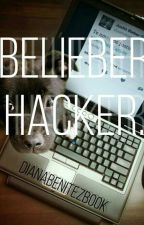 Belieber Hacker by DianaBenitezbook