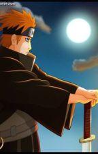 Naruto y sus 6 caminos del dolor  by Killer-Tobi03