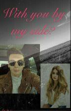 With you by my side?-Leon Goretzka by _lea_04