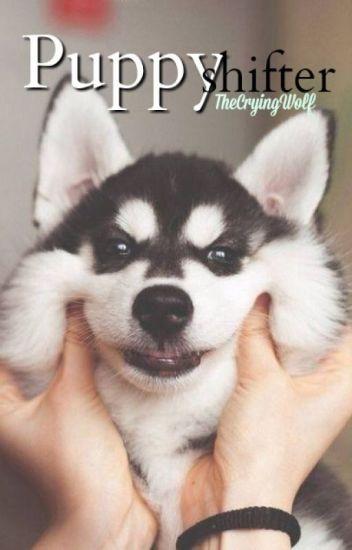 PuppyShifter