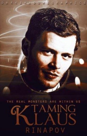 Taming Klaus