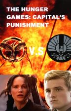 The Hunger Games: Capital's Punishment by LovelyVW