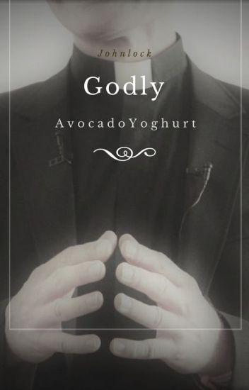 Godly - Johnlock
