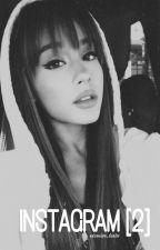 instagram;jb&ag [2] by excesive_biebs