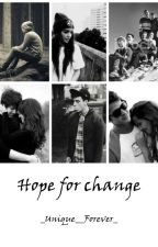 Hope For Change by Other_Otherwise