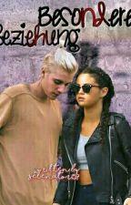 Besondere Beziehung *Jelena* by selenator157