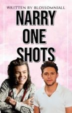 Narry One Shots by blossomniall