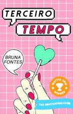 Terceiro Tempo by queenbrubs