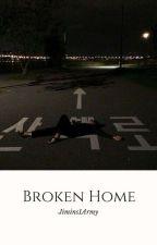 Broken Home .:. 2jae by Jimins1Army