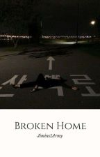 Broken Home .:. 2jae by Jimins1Army