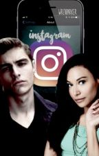 Instagram [DaveFranco] by WrenParker