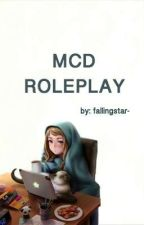 MCD/PDH/MS Roleplay by fallingstar-